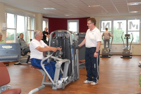 movemus physiotherapie krankengymnastik und rehasport in k ln porz start. Black Bedroom Furniture Sets. Home Design Ideas