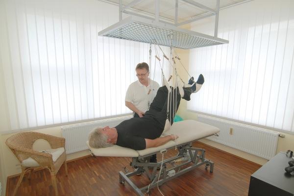 physiotherapie movemus physiotherapie krankengymnastik und rehasport in k ln porz